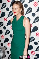 Target and Neiman Marcus Celebrate Their Holiday Collection #27
