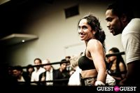 Celebrity Fight4Fitness Event at Aerospace Fitness #296