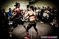 Celebrity Fight4Fitness Event at Aerospace Fitness #271