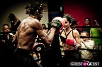 Celebrity Fight4Fitness Event at Aerospace Fitness #280