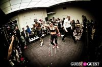 Celebrity Fight4Fitness Event at Aerospace Fitness #293