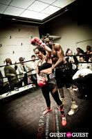 Celebrity Fight4Fitness Event at Aerospace Fitness #295