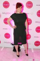 Daily Glow presents Beauty Night Out: Celebrating the Beauty Innovators of 2012 #48