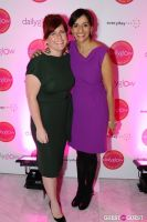 Daily Glow presents Beauty Night Out: Celebrating the Beauty Innovators of 2012 #45
