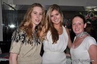 Leith Barton Speer, Asia Baker, Bettina Prentice