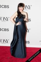 The Tony Awards 2014 #153