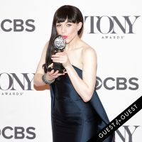 The Tony Awards 2014 #155