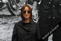 NYFW Style From the Tents: Street Style Day 6 #21