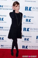RFK Center For Justice and Human Rights 2013 Ripple of Hope Gala #58