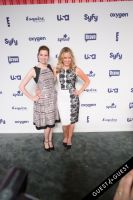 NBCUniversal Cable Entertainment Upfront #73