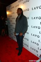 Grand Opening of Lavo NYC #118