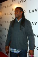 Grand Opening of Lavo NYC #120
