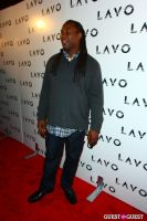 Grand Opening of Lavo NYC #121