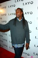 Grand Opening of Lavo NYC #124