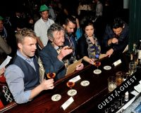 Barenjager's 5th Annual Bartender Competition #83
