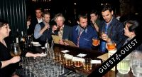 Barenjager's 5th Annual Bartender Competition #68