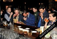 Barenjager's 5th Annual Bartender Competition #67