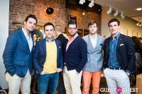 GANT Spring/Summer 2013 Collection Viewing Party #71