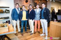 GANT Spring/Summer 2013 Collection Viewing Party #73
