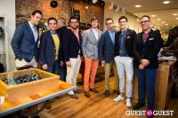 GANT Spring/Summer 2013 Collection Viewing Party #69