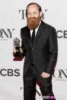 Tony Awards 2013 #103