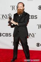 Tony Awards 2013 #102