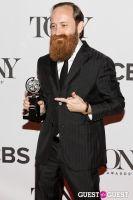 Tony Awards 2013 #101