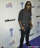 Citi And Bud Light Platinum Present The Second Annual Billboard After Party #75