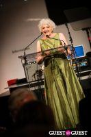 Brazil Foundation Gala at MoMa #152