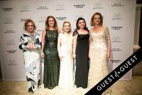 Brazil Foundation XII Gala Benefit Dinner NY 2014 #17