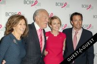 Breast Cancer Foundation's Symposium & Awards Luncheon #12