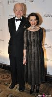 The Society of Memorial-Sloan Kettering Cancer Center 4th Annual Spring Ball #8