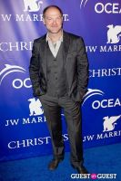 Oceana's Inaugural Ball at Christie's #71