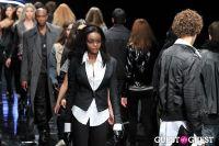 Beverly Hills Fashion Festival #4