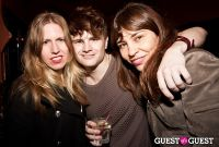 Vaga Magazine 3rd Issue Launch Party #77