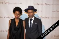 Gordon Parks Foundation Awards 2014 #115