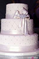 Washingtonian Bride & Groom Unveiled #1