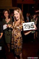 Cherub Improv Charity Event #83