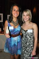 New York Junior League's 11th Annual Spring Auction #145