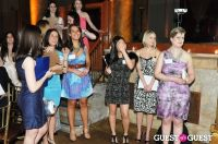 New York Junior League's 11th Annual Spring Auction #84