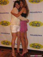 Serafina Philadelphia Grand Opening Party #52