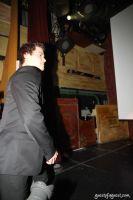 2009 Fleshbot Awards #55
