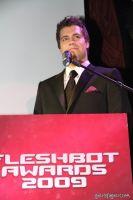 2009 Fleshbot Awards #57