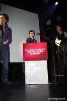 2009 Fleshbot Awards #56