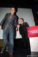 2009 Fleshbot Awards #62