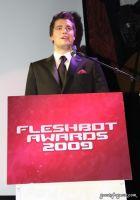 2009 Fleshbot Awards #60