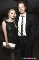 ISOLATED Surf Documentary Screening at Equinox - Hosted By Ryan Phillippe #4
