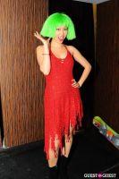 Patricia Field Aristo Halloween Party! #80