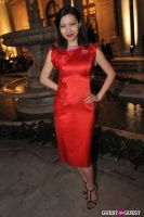 Frick Collection Spring Party for Fellows #77
