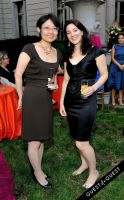 Frick Collection Flaming June 2015 Spring Garden Party #78